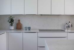 Kitchen-Units