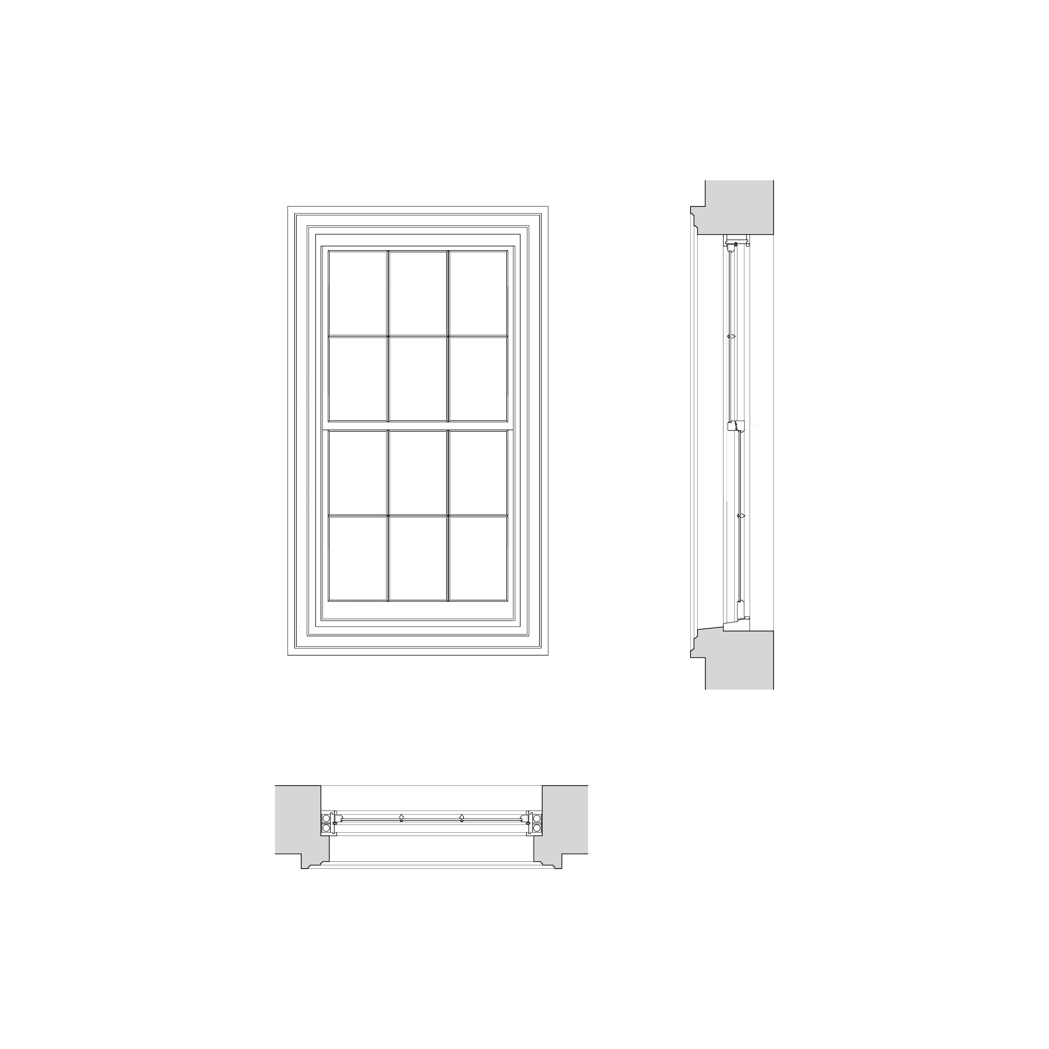 HPG-window-drawing-for-website