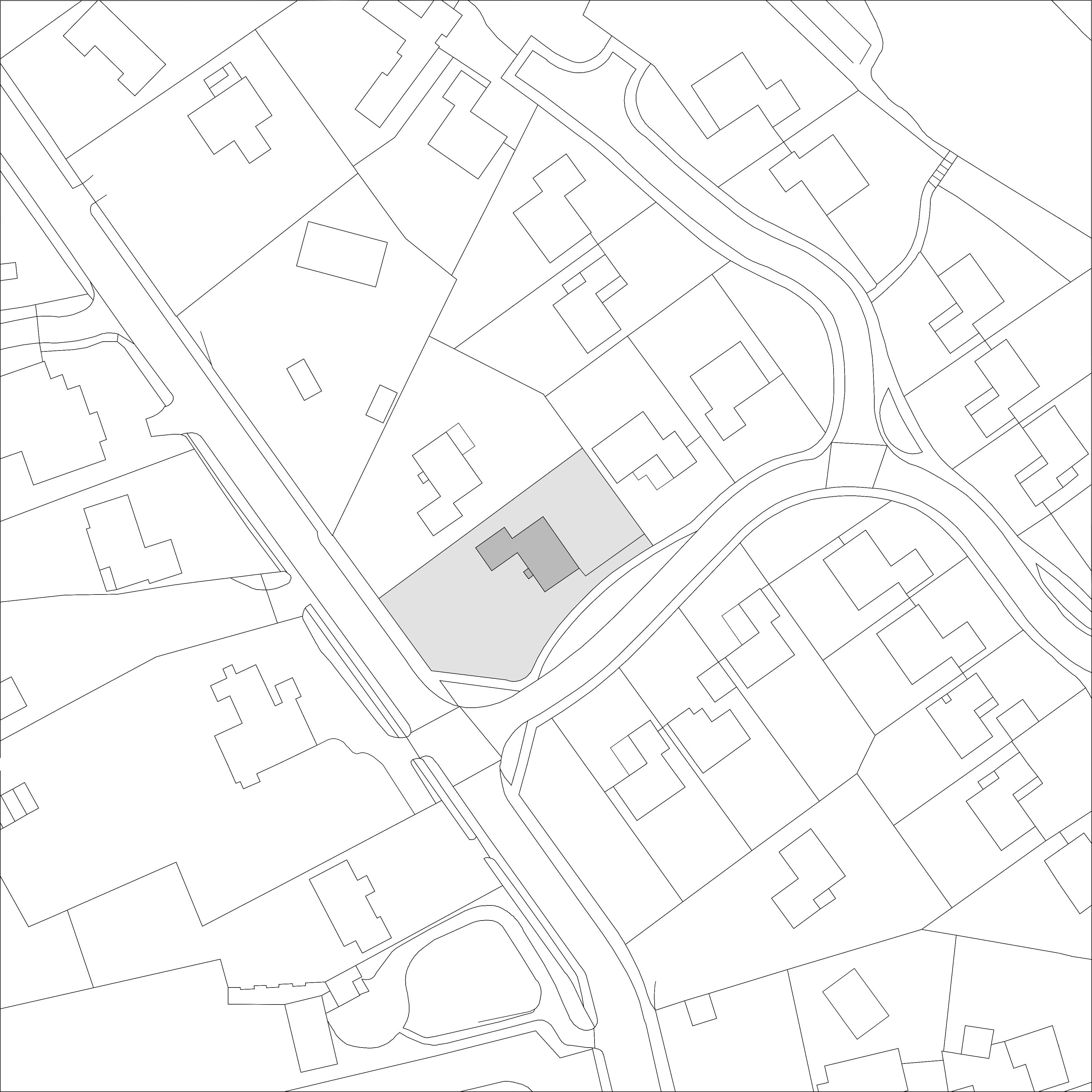 mark-way-site-plan
