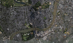 pimlico-aerial-for-website
