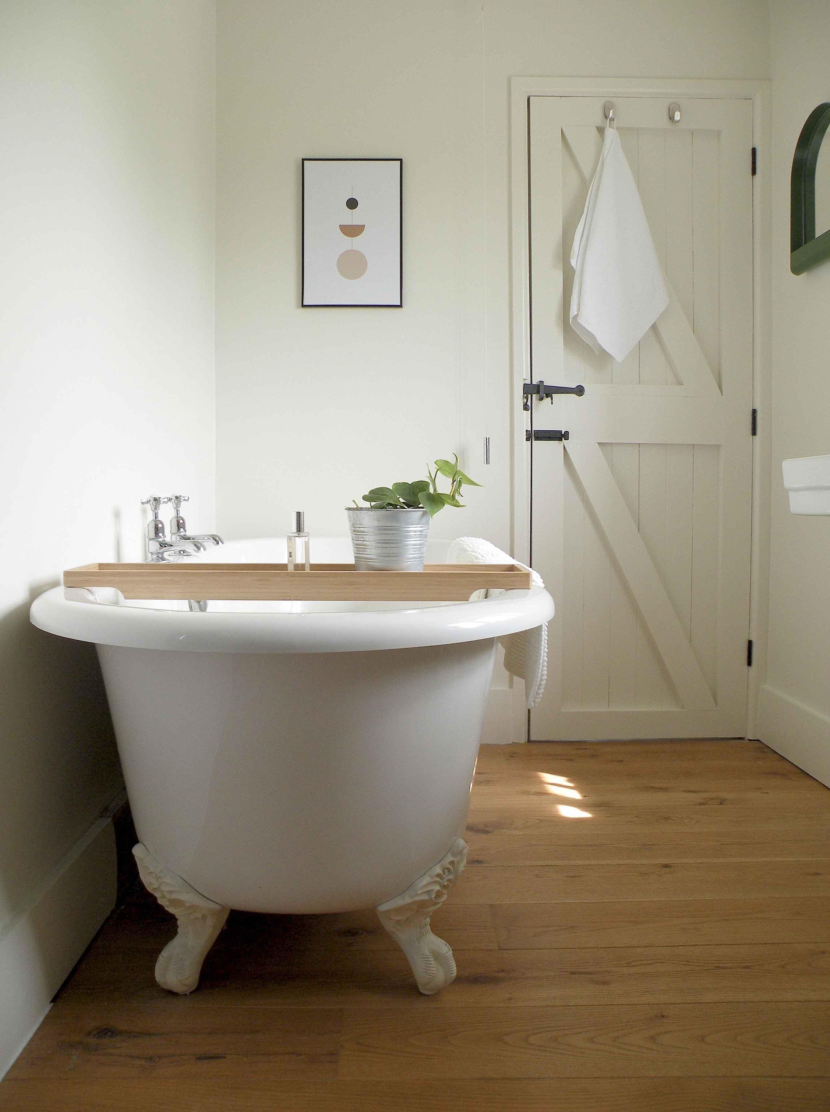 Bathroom-Overall
