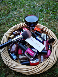 RG maquillages.jpg