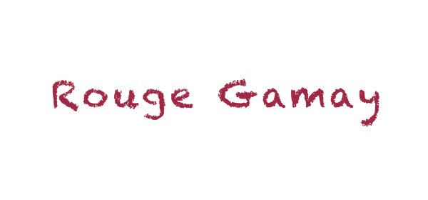 LOGO ROUGE GAMAY 5.png