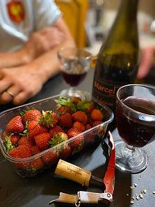 fraises Marcel.jpg