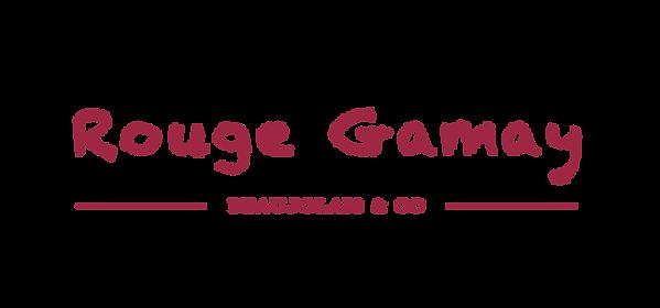 LOGO ROUGE GAMAY BIS.png