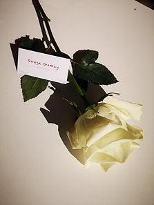 RG roses.jpg