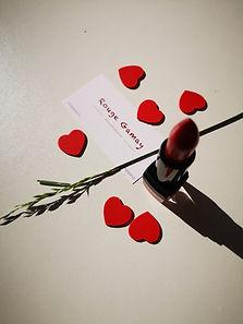 RG rouge à lèvres.jpg