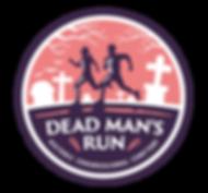 DEAD MANS RUN LOGO rgb-01.png