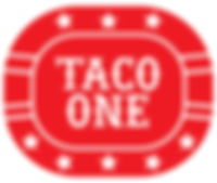 TACO ONE.jpg