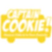 captain cookie.jpg