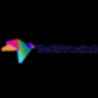 website-logo-400x400_2x.png