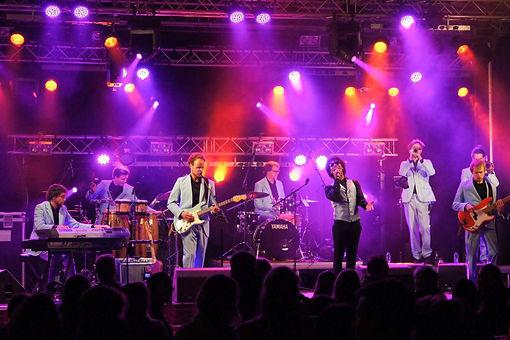 foto Mr. Nice live.jpg