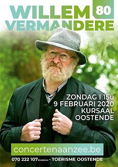 Willem Vermandere 2020.jpg