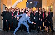 Groepsfoto QBB met PP Michiels.jpg