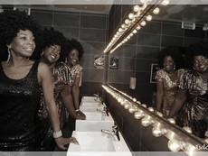 Motown Supremacy
