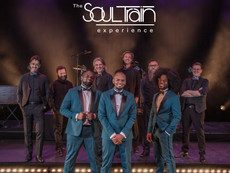 The Soultrain Experience