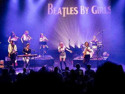 beatles by girls2.jpg