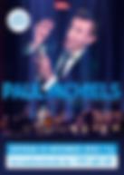 QBB feat Paul michiels.PNG