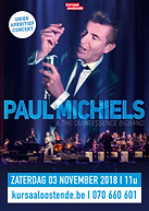 QBB feat Paul michiels.PNG