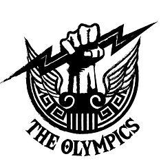 Logo The Olympics.jpg