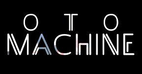 Otomachine Logo.jpg