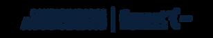 logo_Associadas.png