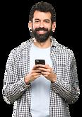 Man-smartphone.png