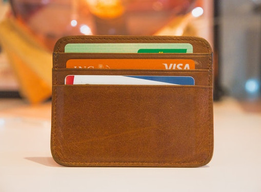 Review your expenses – and save yourself money