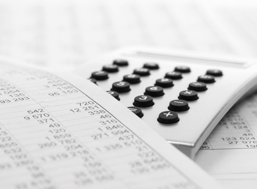 How Bookkeeping ties into Management Accounting