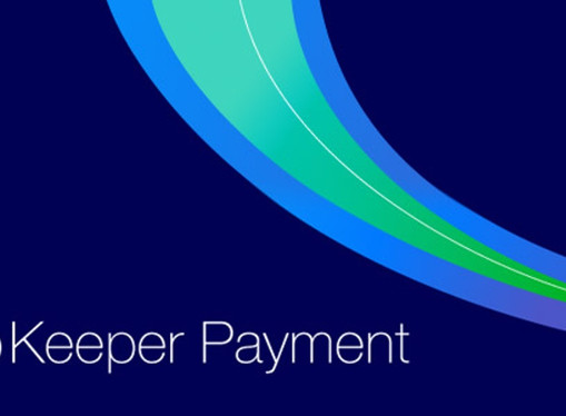 JobKeeper Scheme extended and amended