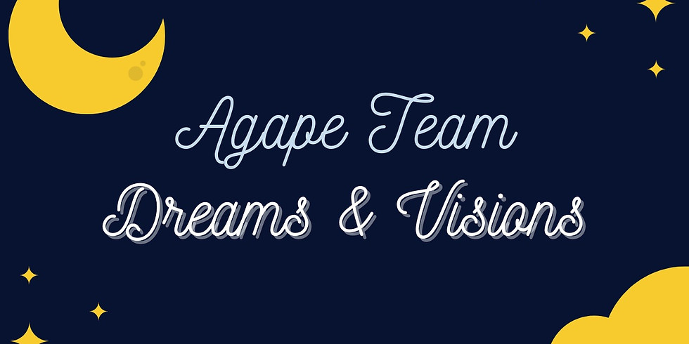 Team Dreams: Eastern Hemisphere