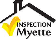 Inspection maison,Inspecteur,Inspecteur maison,Inspecteur en batiment,Inspection préachat,Condo inspection,inspection en batiment, Inspection condo,Inspecteur de batiment,inspecteur de maison,Home inspector,Inspection batiment, Inspecteur immobilier
