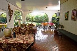 patio_dining[1]