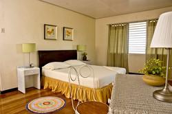 Bedroom+masters+horiz