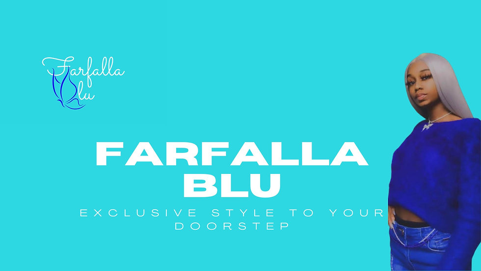 Farfalla%20Blu%20(4)_edited.jpg