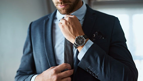 menswear-stock-photo-gettyimages-890289344_edited.jpg