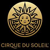 cirque du soleil.png