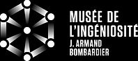 Mja%20bombardier_logo-noir_edited.jpg