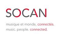 SOCAN copy.png