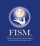 FISM-Logo-Blu-HD.jpg