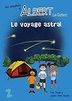Albert_Le_voyage_astral.jpg