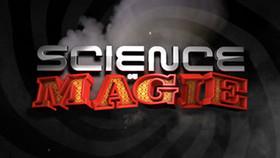 Science ou magie