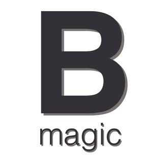 B Magic