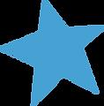 Étoile bleue.png