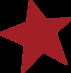 Étoile rouge.png