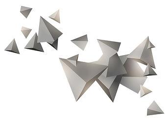 triangles new2.jpg