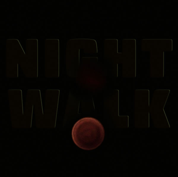 NightWalk-5051.jpg