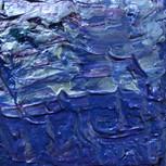 Blue Silver.jpg