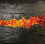 Fire #5.jpg
