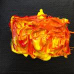 Fire #1.jpg